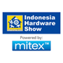 Indonesia Hardware Show powered by MITEX
