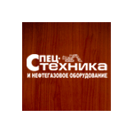 spec-technika.ru