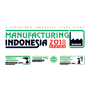 Manufacturing Indonesia – Showpartner of MITEX